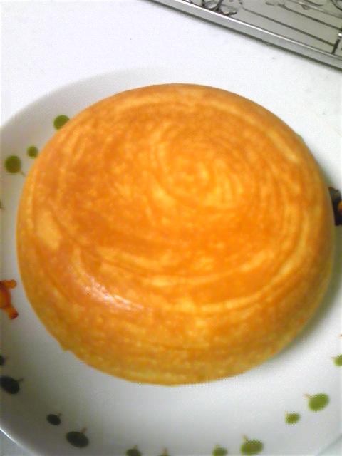 Pan cake-2