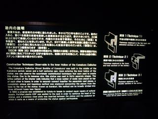 P1050920.jpg