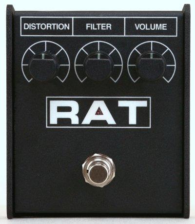 RAT.jpg