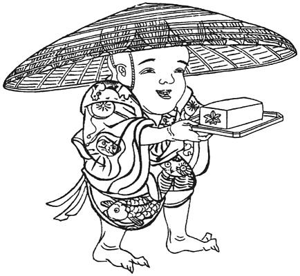 Tofu-Kozo.jpg