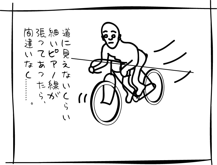 bicycle4.jpg