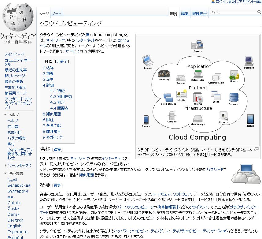 cloudwiki.png