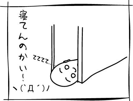 ossasn-3.jpg