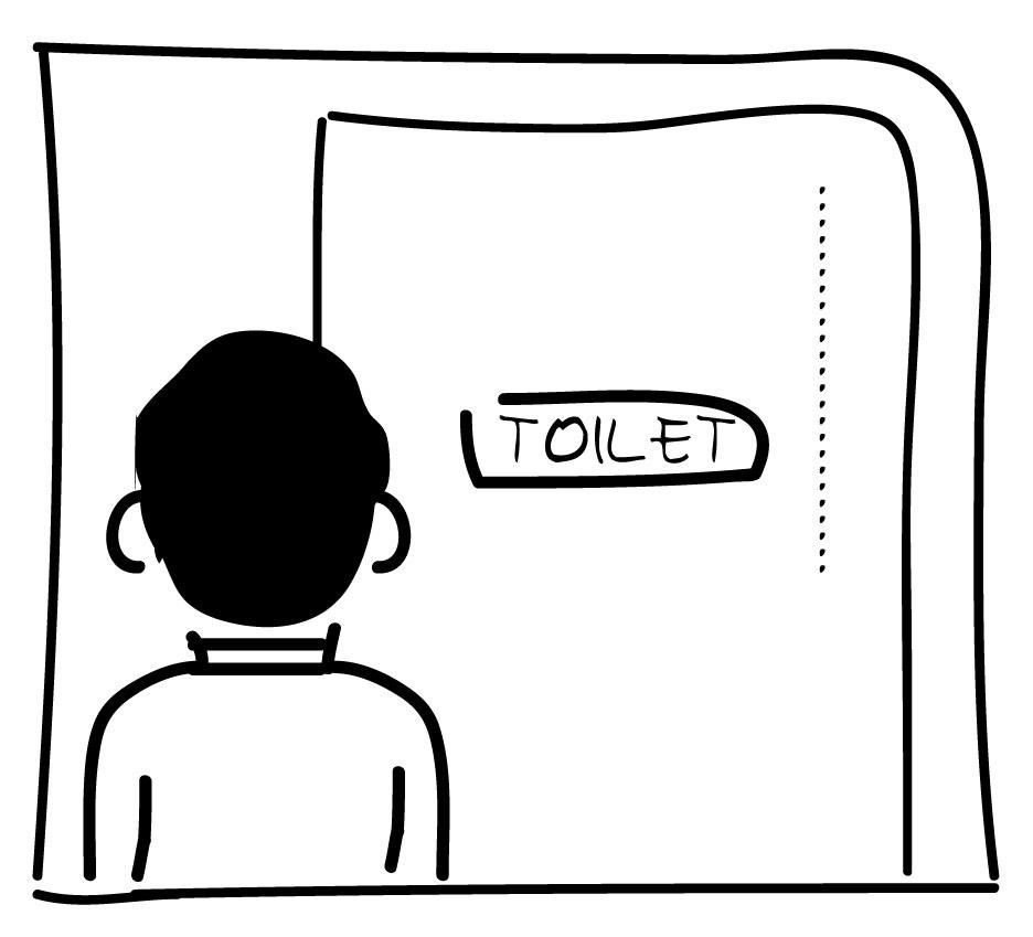 toilet3.jpg